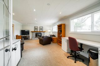 Photo 17: 2838 SECHELT Drive in North Vancouver: Blueridge NV House for sale : MLS®# R2330275