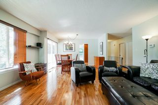 Photo 5: 2838 SECHELT Drive in North Vancouver: Blueridge NV House for sale : MLS®# R2330275