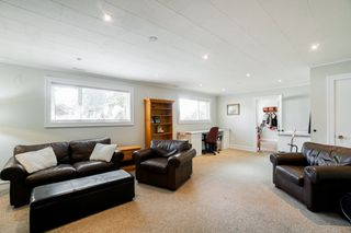 Photo 18: 2838 SECHELT Drive in North Vancouver: Blueridge NV House for sale : MLS®# R2330275