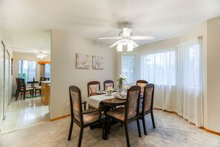 """Photo 5: 82 5550 LANGLEY Bypass in Langley: Langley City Townhouse for sale in """"Riverwynde"""" : MLS®# R2331096"""