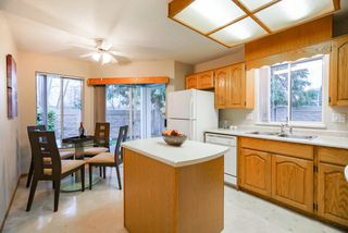 """Photo 7: 82 5550 LANGLEY Bypass in Langley: Langley City Townhouse for sale in """"Riverwynde"""" : MLS®# R2331096"""