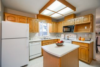 """Photo 8: 82 5550 LANGLEY BYPASS Street in Langley: Langley City Townhouse for sale in """"Riverwynde"""" : MLS®# R2331096"""