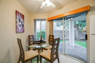 """Photo 9: 82 5550 LANGLEY BYPASS Street in Langley: Langley City Townhouse for sale in """"Riverwynde"""" : MLS®# R2331096"""
