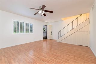Main Photo: LA MESA Townhome for sale : 3 bedrooms : 5800 Lake Murray Blvd #42