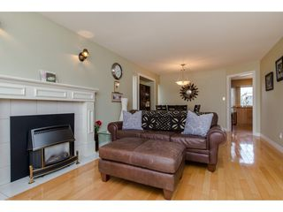 "Photo 6: 3562 CHASE Street in Abbotsford: Abbotsford West House for sale in ""Fairfield Estates"" : MLS®# R2334149"
