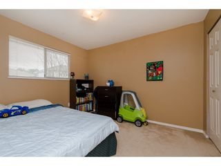 "Photo 19: 3562 CHASE Street in Abbotsford: Abbotsford West House for sale in ""Fairfield Estates"" : MLS®# R2334149"