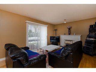 "Photo 13: 3562 CHASE Street in Abbotsford: Abbotsford West House for sale in ""Fairfield Estates"" : MLS®# R2334149"