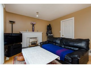 "Photo 15: 3562 CHASE Street in Abbotsford: Abbotsford West House for sale in ""Fairfield Estates"" : MLS®# R2334149"