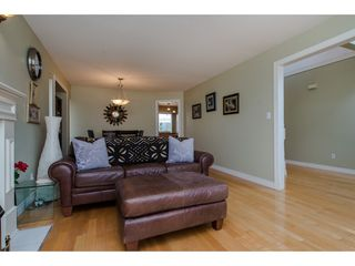 "Photo 5: 3562 CHASE Street in Abbotsford: Abbotsford West House for sale in ""Fairfield Estates"" : MLS®# R2334149"