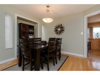 "Photo 7: 3562 CHASE Street in Abbotsford: Abbotsford West House for sale in ""Fairfield Estates"" : MLS®# R2334149"