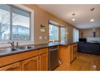 "Photo 11: 3562 CHASE Street in Abbotsford: Abbotsford West House for sale in ""Fairfield Estates"" : MLS®# R2334149"