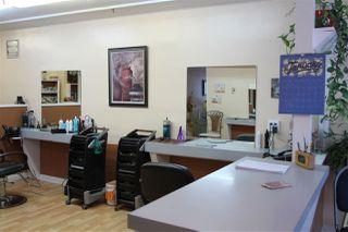 Photo 2: 13 Perron Street: St. Albert Business for sale : MLS®# E4141402