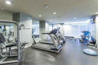 "Photo 17: 1106 550 TAYLOR Street in Vancouver: Downtown VW Condo for sale in ""THE TAYLOR"" (Vancouver West)  : MLS®# R2335310"