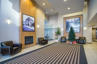 "Photo 16: 1106 550 TAYLOR Street in Vancouver: Downtown VW Condo for sale in ""THE TAYLOR"" (Vancouver West)  : MLS®# R2335310"