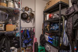 """Photo 10: 1106 550 TAYLOR Street in Vancouver: Downtown VW Condo for sale in """"THE TAYLOR"""" (Vancouver West)  : MLS®# R2335310"""