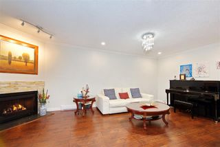 "Photo 11: 51 12020 GREENLAND Drive in Richmond: East Cambie Townhouse for sale in ""Fontana Gardens"" : MLS®# R2335667"