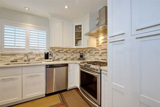 "Photo 8: 51 12020 GREENLAND Drive in Richmond: East Cambie Townhouse for sale in ""Fontana Gardens"" : MLS®# R2335667"