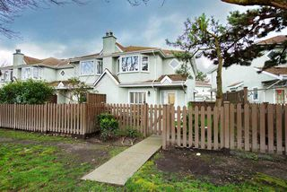 "Photo 19: 51 12020 GREENLAND Drive in Richmond: East Cambie Townhouse for sale in ""Fontana Gardens"" : MLS®# R2335667"