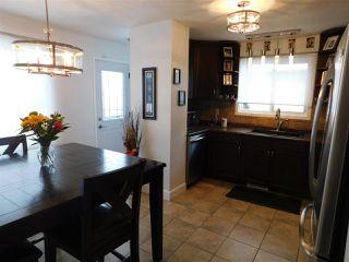 Photo 6: 4614 51 Avenue: Bon Accord House for sale : MLS®# E4141698