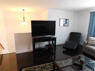 Photo 10: 4614 51 Avenue: Bon Accord House for sale : MLS®# E4141698
