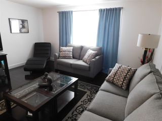 Photo 4: 4614 51 Avenue: Bon Accord House for sale : MLS®# E4141698