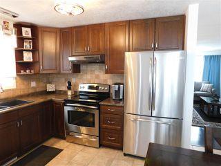 Photo 7: 4614 51 Avenue: Bon Accord House for sale : MLS®# E4141698