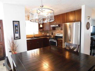 Photo 8: 4614 51 Avenue: Bon Accord House for sale : MLS®# E4141698