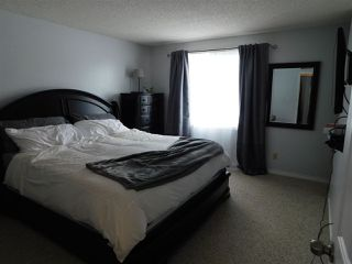 Photo 12: 4614 51 Avenue: Bon Accord House for sale : MLS®# E4141698