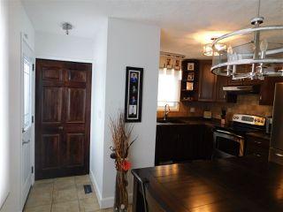 Photo 9: 4614 51 Avenue: Bon Accord House for sale : MLS®# E4141698