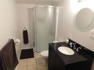 Photo 21: 4614 51 Avenue: Bon Accord House for sale : MLS®# E4141698