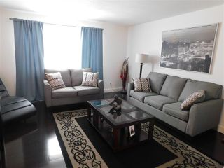 Photo 3: 4614 51 Avenue: Bon Accord House for sale : MLS®# E4141698