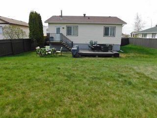 Photo 24: 4614 51 Avenue: Bon Accord House for sale : MLS®# E4141698
