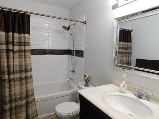 Photo 15: 4614 51 Avenue: Bon Accord House for sale : MLS®# E4141698