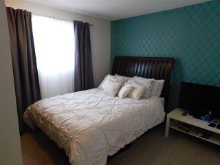 Photo 16: 4614 51 Avenue: Bon Accord House for sale : MLS®# E4141698
