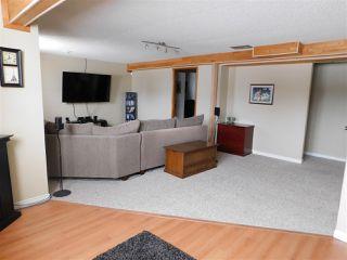 Photo 19: 4614 51 Avenue: Bon Accord House for sale : MLS®# E4141698