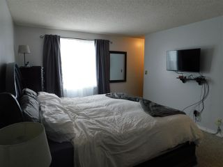 Photo 13: 4614 51 Avenue: Bon Accord House for sale : MLS®# E4141698