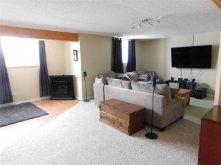 Photo 22: 4614 51 Avenue: Bon Accord House for sale : MLS®# E4141698