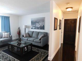 Photo 11: 4614 51 Avenue: Bon Accord House for sale : MLS®# E4141698