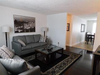 Photo 5: 4614 51 Avenue: Bon Accord House for sale : MLS®# E4141698