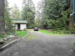 "Photo 16: 13817 56A Avenue in Surrey: Panorama Ridge House for sale in ""Panorama Ridge"" : MLS®# R2337884"
