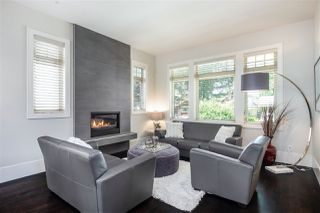Photo 2: 3562 W 13TH Avenue in Vancouver: Kitsilano House for sale (Vancouver West)  : MLS®# R2338902