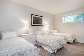 Photo 13: 3562 W 13TH Avenue in Vancouver: Kitsilano House for sale (Vancouver West)  : MLS®# R2338902
