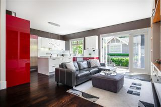 Photo 7: 3562 W 13TH Avenue in Vancouver: Kitsilano House for sale (Vancouver West)  : MLS®# R2338902