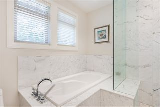 Photo 12: 3562 W 13TH Avenue in Vancouver: Kitsilano House for sale (Vancouver West)  : MLS®# R2338902