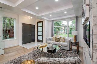 Photo 4: 10155 89 Street in Edmonton: Zone 13 House for sale : MLS®# E4144362