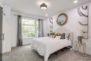 Photo 19: 10155 89 Street in Edmonton: Zone 13 House for sale : MLS®# E4144362