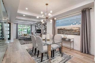 Photo 6: 10155 89 Street in Edmonton: Zone 13 House for sale : MLS®# E4144362