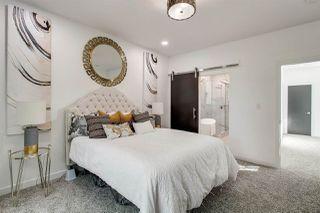 Photo 18: 10155 89 Street in Edmonton: Zone 13 House for sale : MLS®# E4144362
