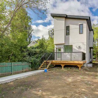 Photo 28: 10155 89 Street in Edmonton: Zone 13 House for sale : MLS®# E4144362