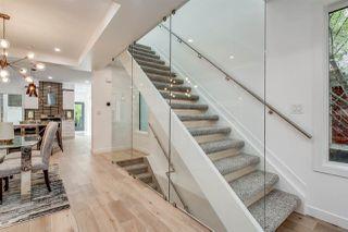 Photo 16: 10155 89 Street in Edmonton: Zone 13 House for sale : MLS®# E4144362